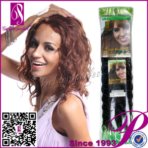 Free Sample For Sale Brazilian Stw Virgin Remy Micro Ring Hair Extension
