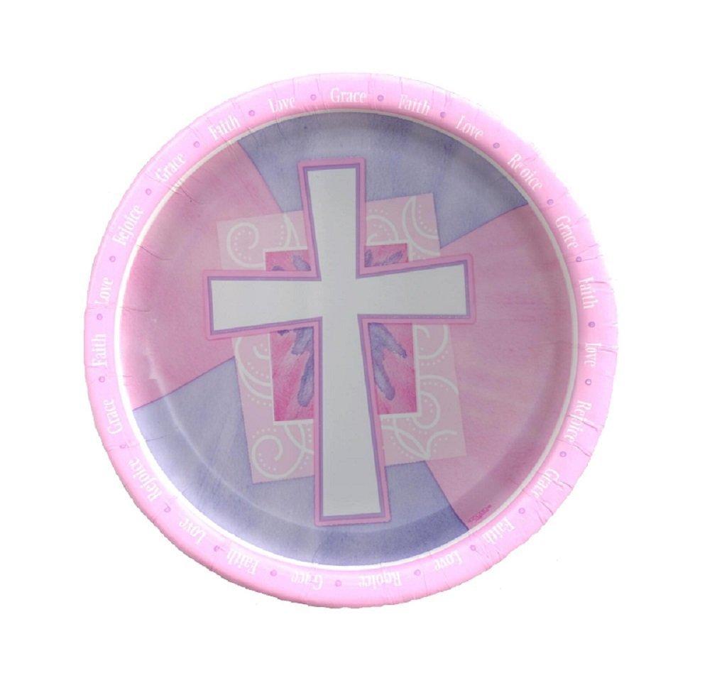 Cheap Baptism Plates, find Baptism Plates deals on line at Alibaba.com