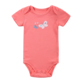 Top Sale Embroidery Butterfly Pattern Newborn Baby Girl Romper Jumpsuit