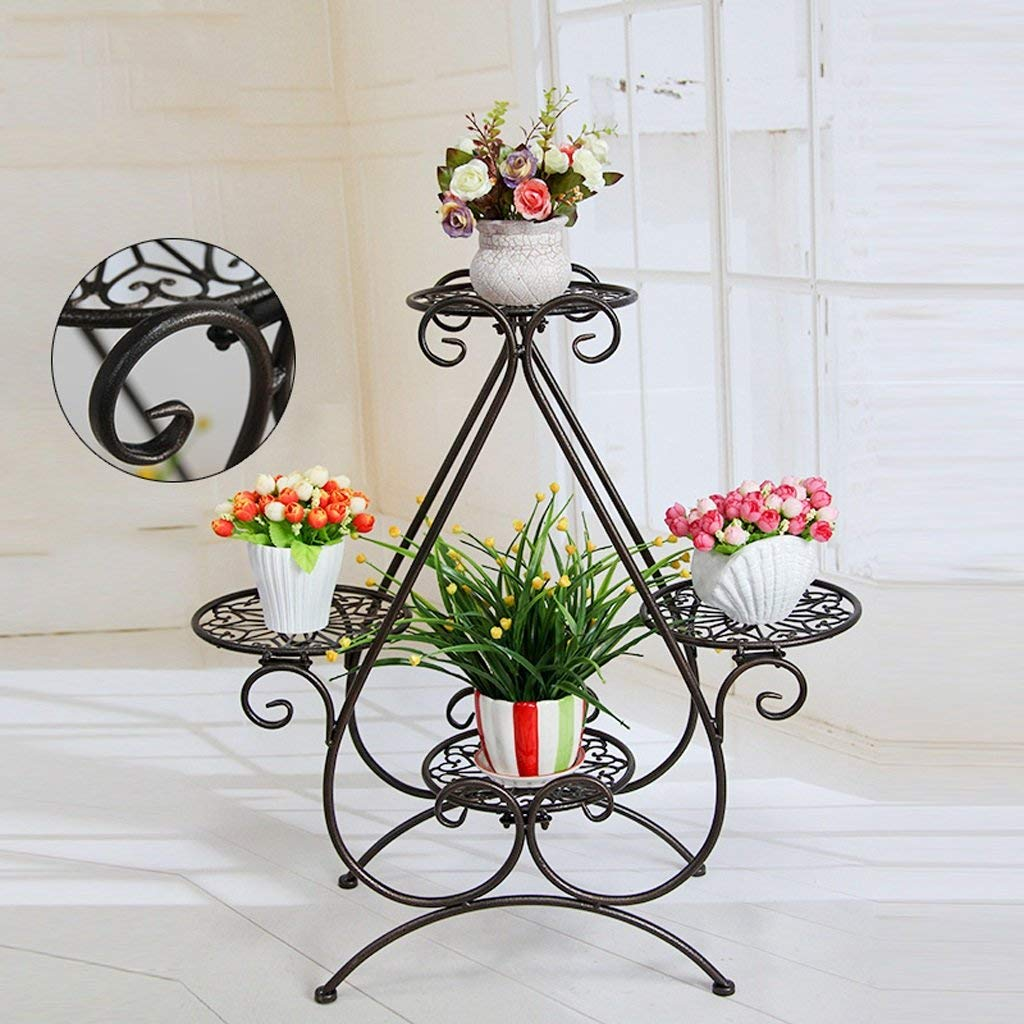 Cheap Flower Stand For Funeral Find Flower Stand For Funeral Deals
