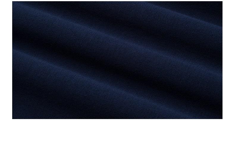 56606e2941 designer sleepwear pajamas for woman long sleeve short skirt sleepwear  night dress for women nighty wear
