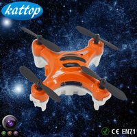 Best App mobile phone control mini toy drone small quadcopter rc hobby plane for kids flying toy pocket drone camera