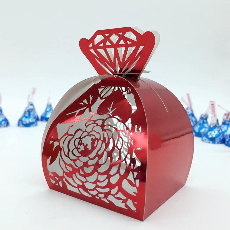 Wholesale Gifts Canada Wholesale Gifts Canada Suppliers And