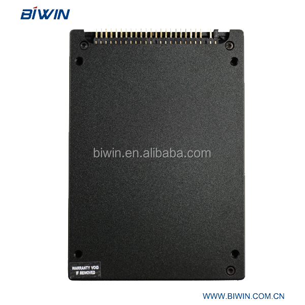 Digital signage 512 gb 6 gb/s SATA ssd hdd