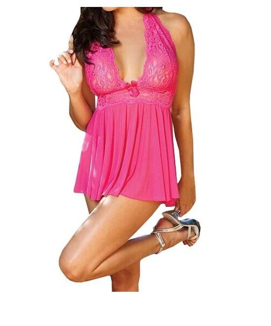 67cf22d12f Get Quotations · V-NECK silk sexy pajamas womens nightgowns ladies  sleepshirts woman sleeping robes sleepwear bath robe