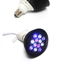 Par Led <span class=keywords><strong>aquarium</strong></span> Verlichting E27 Lampen LED Lichtbron en <span class=keywords><strong>Aquarium</strong></span> Item Type <span class=keywords><strong>Aquarium</strong></span> Fish Tank Verlichting