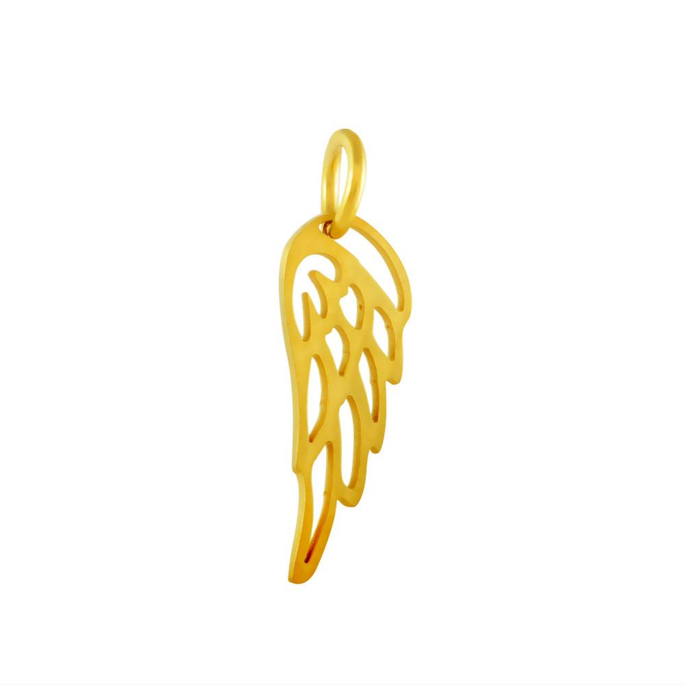 10 Intercalaires spacer Ronds 7x7x3mm Perles apprêts création bijoux  brace A269