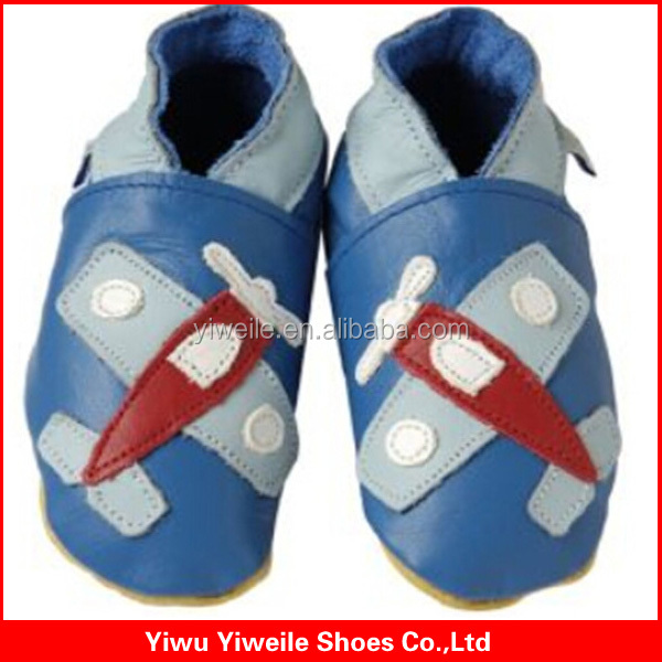 2014 hobby yiwu fashion soft sole enamel baby shoe charms