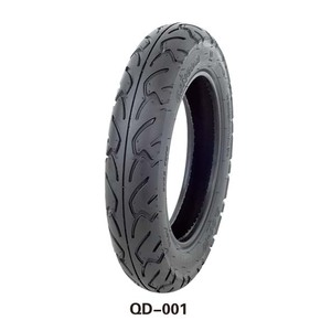 motorcycle accessory tires 3.00-10