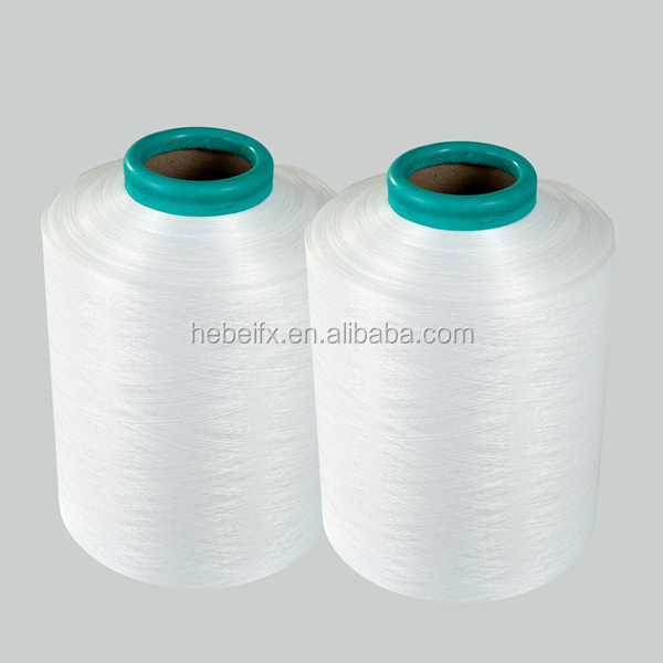 Hot Selling PE Yarn Good Reputation Factory Stock Price Polyester Filament Hdpe Monofilament Yarn