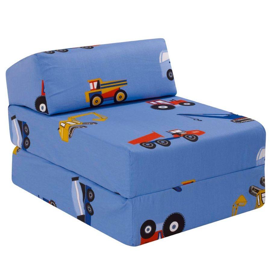 Kids Room Mini Sofa Bed Whole