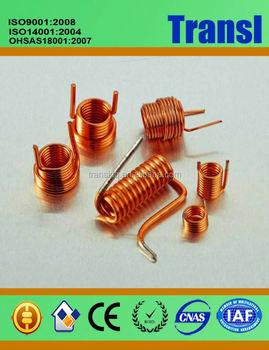https://sc01.alicdn.com/kf/HTB1GU8yLFXXXXcxXpXXq6xXFXXXC/Copper-Wire-Flat-Wire-Copper-Coil-Rfid.jpg_350x350.jpg