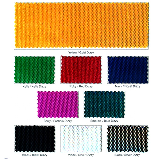 Образец для дисплея из текстильной ткани