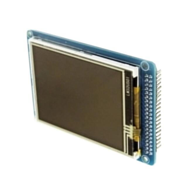 China Lcd Tft Displays, China Lcd Tft Displays Manufacturers and