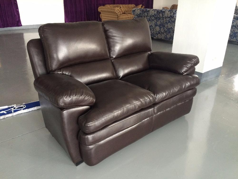 Classic Wood Frame Leather Sofa, Classic Wood Frame Leather Sofa Suppliers  And Manufacturers At Alibaba.com