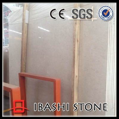 Turkey imported beige marble crema ultraman