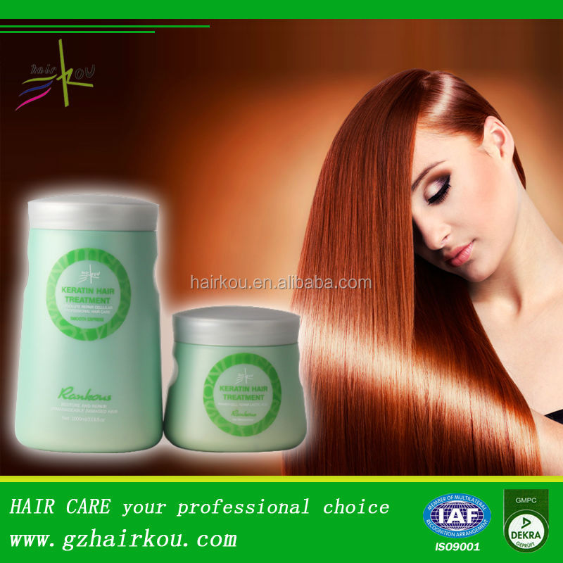 Hair Spa Cream Name Abwnet