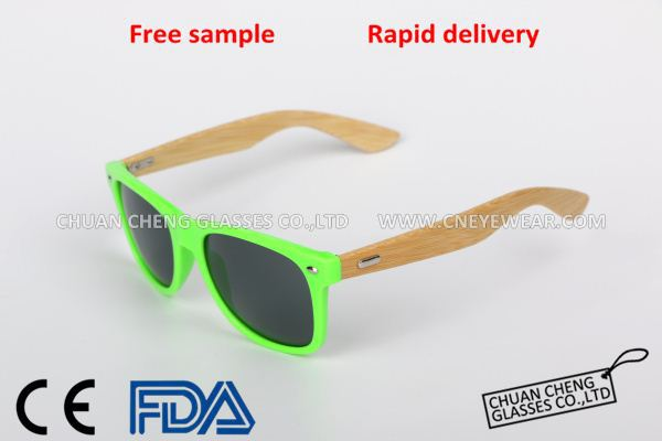 Skateboard Wood Sunglasses Customized Wood Glasses Wooden Eyewear ...