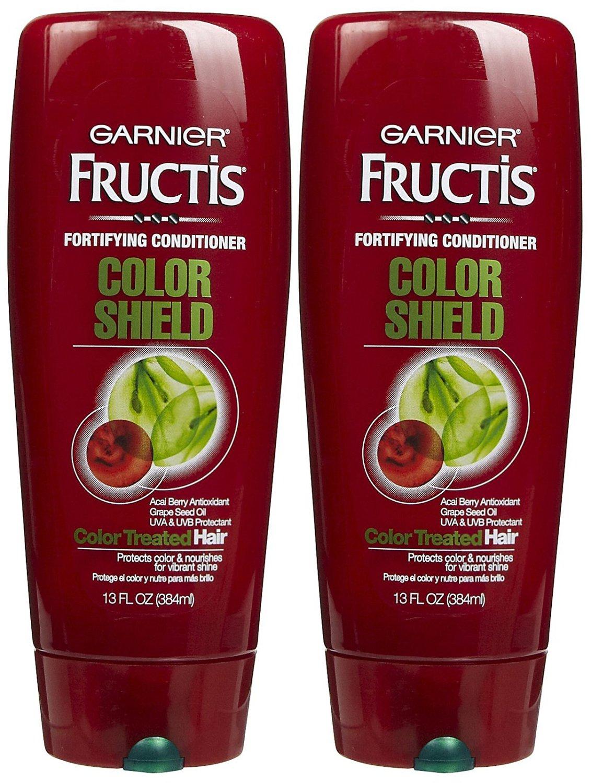 Cheap Garnier Fructis Color Shield Find Garnier Fructis Color