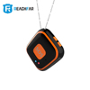 Smallest portable two-way communication hidden tracker gps for kids and old people