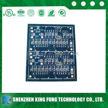 automatic pcb soldering machine