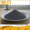 Best27G good reputation manufacturer product silicon powder,nano silicon powder