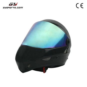 Hang Gliding Helmet Paragliding Helmet Glider Helmets For Extreme Sports  Longboard Pad - Buy Longboard Pad,Paragliders Helmet For Sale,Plastic  Helmet