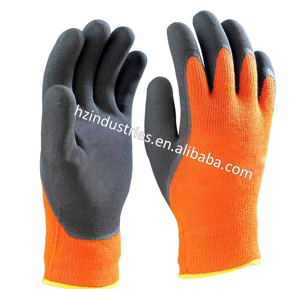 Leather work gloves ireland - Leather Hand Gloves Leather Hand Gloves Suppliers And Manufacturers At Alibaba Com