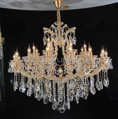 Stunning Chandelier Bangla Meaning Photos - Chandelier Designs for ...