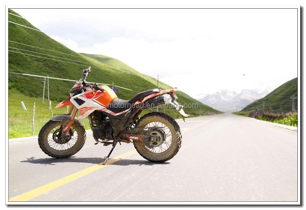 2015 Very Excellent Model Tekken Motorcycle,Tekken 250cc Amazing ...