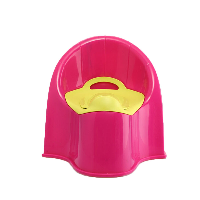 Get Quotations · High Quality 0-6YEARS Children Toilet Training Kids Urinal Boy And Girl Baby Potty Seat  sc 1 th 225 & Cheap Baby Potty find Baby Potty deals on line at Alibaba.com