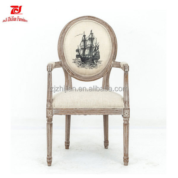 Antique French Reproduction Furniture #26: French Antique Reproduction Furniture, French Antique Reproduction Furniture Suppliers And Manufacturers At Alibaba.com
