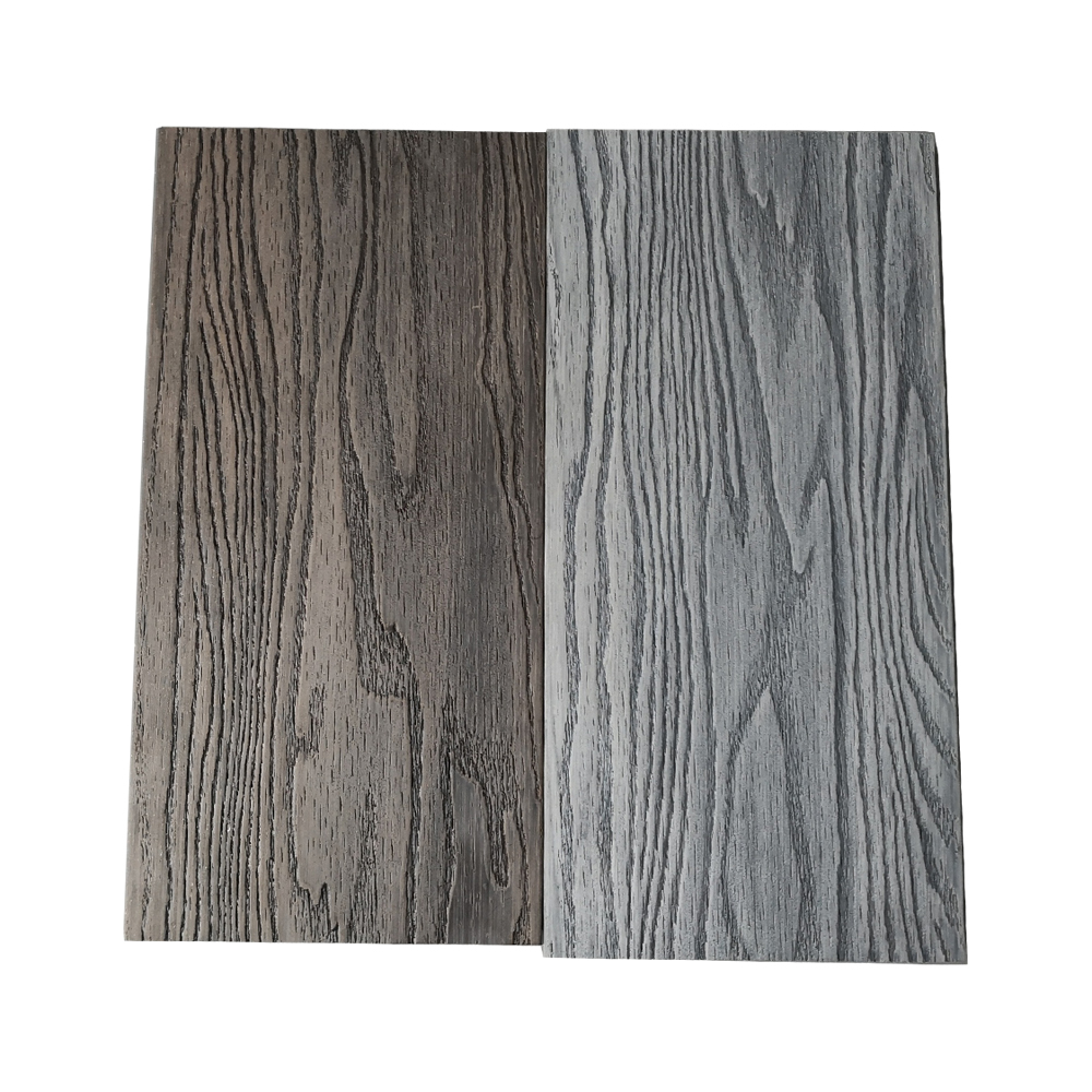 China Suppliers Solid Wood Floor Wpc