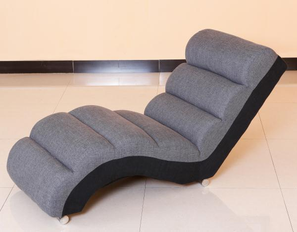 Relaxing Chair Design Decoration