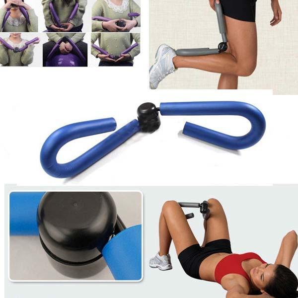 Gym Equipment Legs: Legs Exercise Equipment Promotion-Online Shopping For