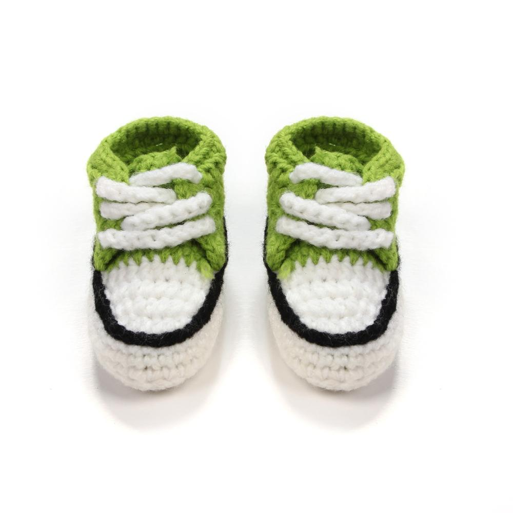d44c0f525 مصادر شركات تصنيع الكروشيه الطفل الفتيات الأحذية والكروشيه الطفل الفتيات الأحذية  في Alibaba.com