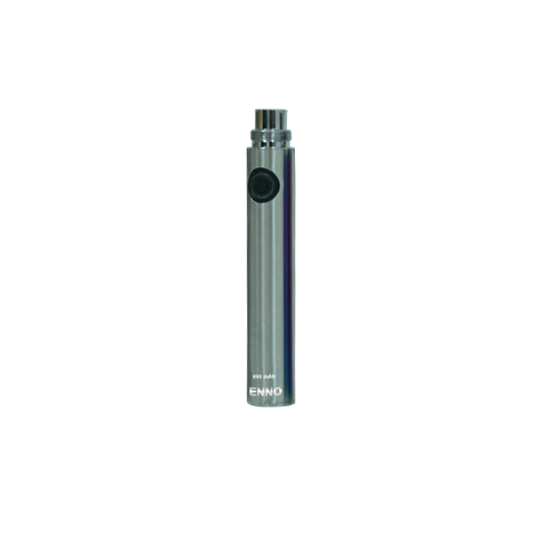 best selling product enno battery e cig wotofo enno with low price