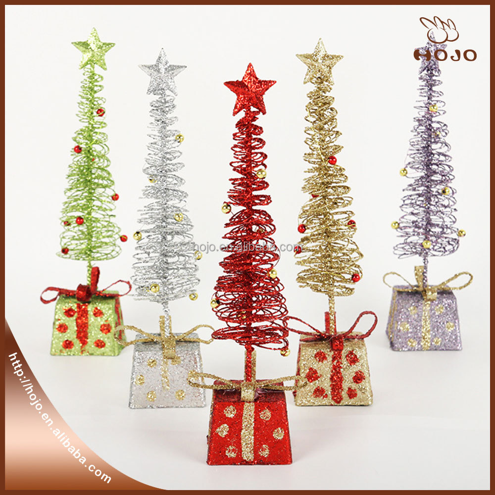Christmas Tree Wrought Iron, Christmas Tree Wrought Iron Suppliers ...