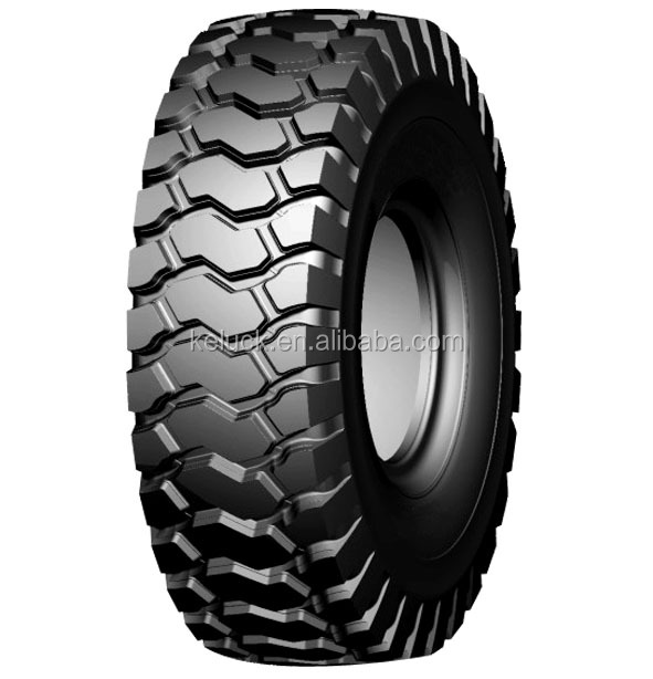 Best Off Road Tires >> China Hilo Best Radial Lowest Price Otr Tyre 14 00r25 B03s Pattern Factory Off Road Tires Buy Hilo Best Radial Tyre Otr Tyre Factory Off Road Tires