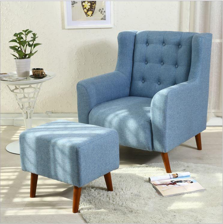 High Seat Leisure Sofa Chair Supplieranufacturers At Alibaba