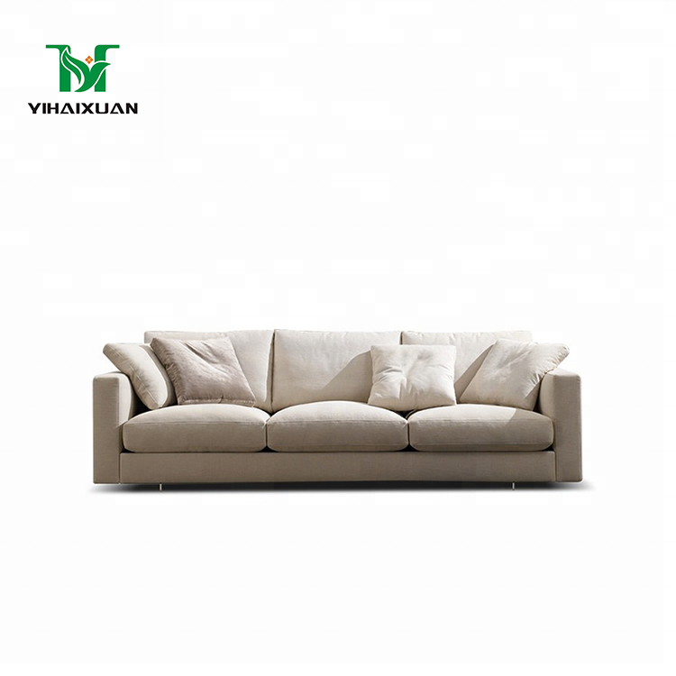 Washable Fabric Sofa, Washable Fabric Sofa Suppliers And Manufacturers At  Alibaba.com