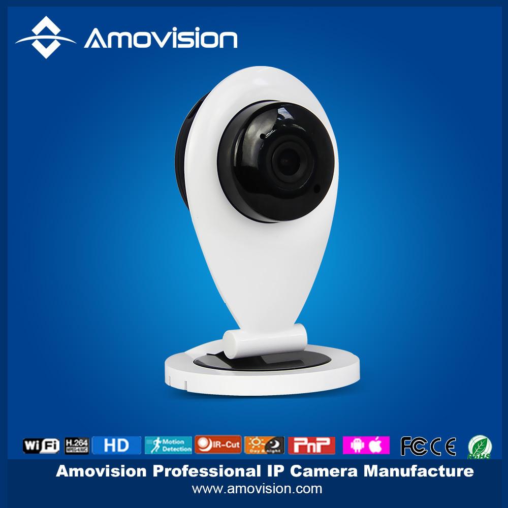 qf516 cheap ip camera webcam cctv best sell cctv ir camera wireless two way communication camera. Black Bedroom Furniture Sets. Home Design Ideas