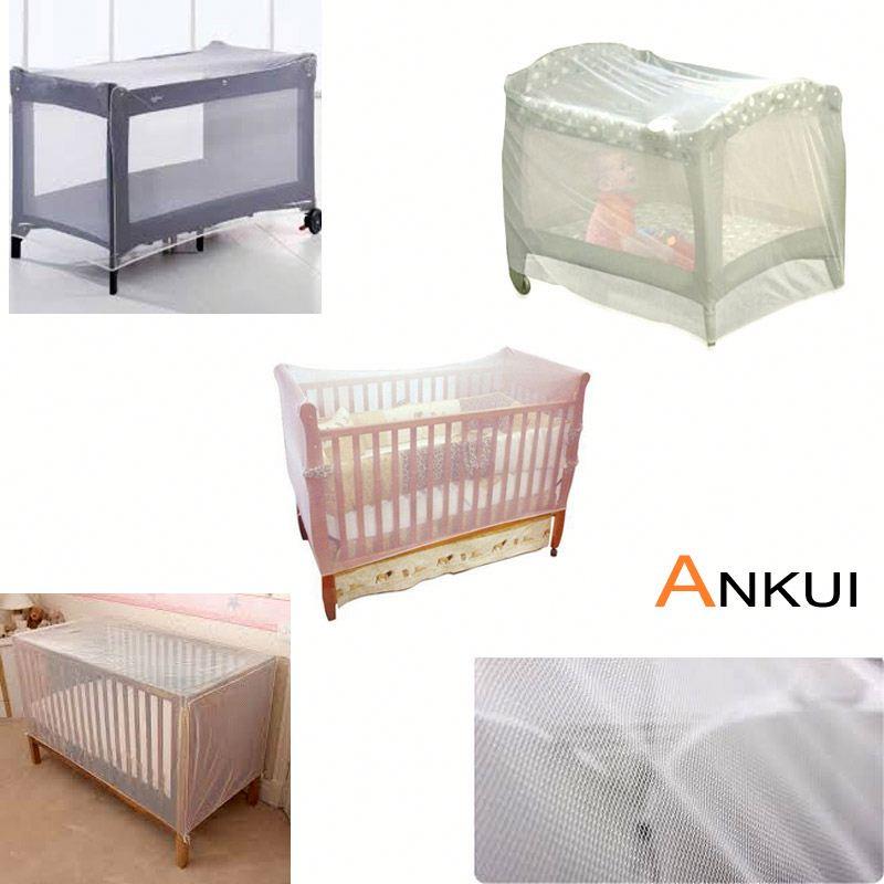 Mesh Crib Tent Mesh Crib Tent Suppliers and Manufacturers at Alibaba.com  sc 1 st  Alibaba & Mesh Crib Tent Mesh Crib Tent Suppliers and Manufacturers at ...