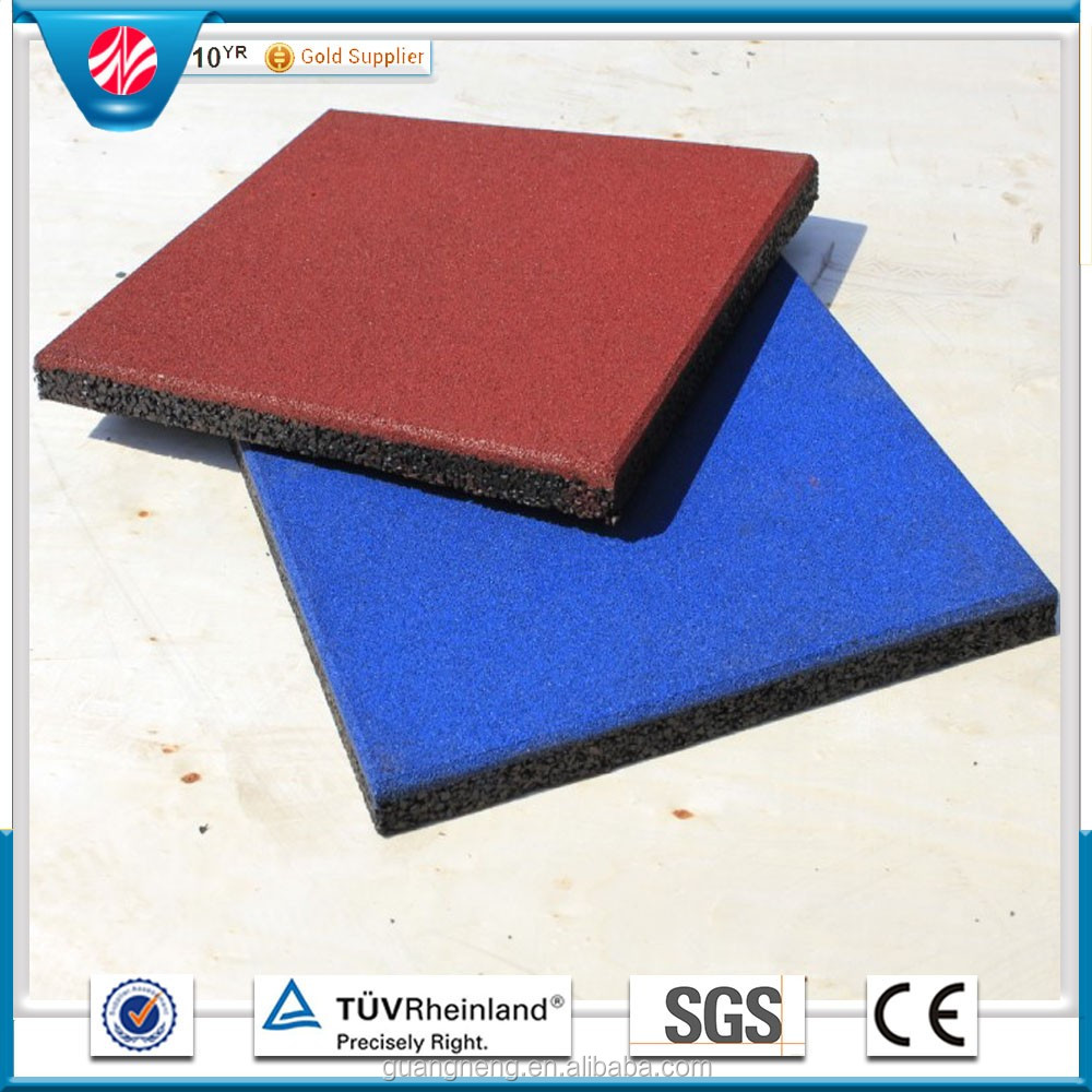 Rubber Pavers Pavers Recycled Rubber Pavers Rubber Tiles Sidewalk Tiles Rubber  Pavers Pavers Recycled Rubber Pavers Rubber Tiles Sidewalk Tiles Suppliers .