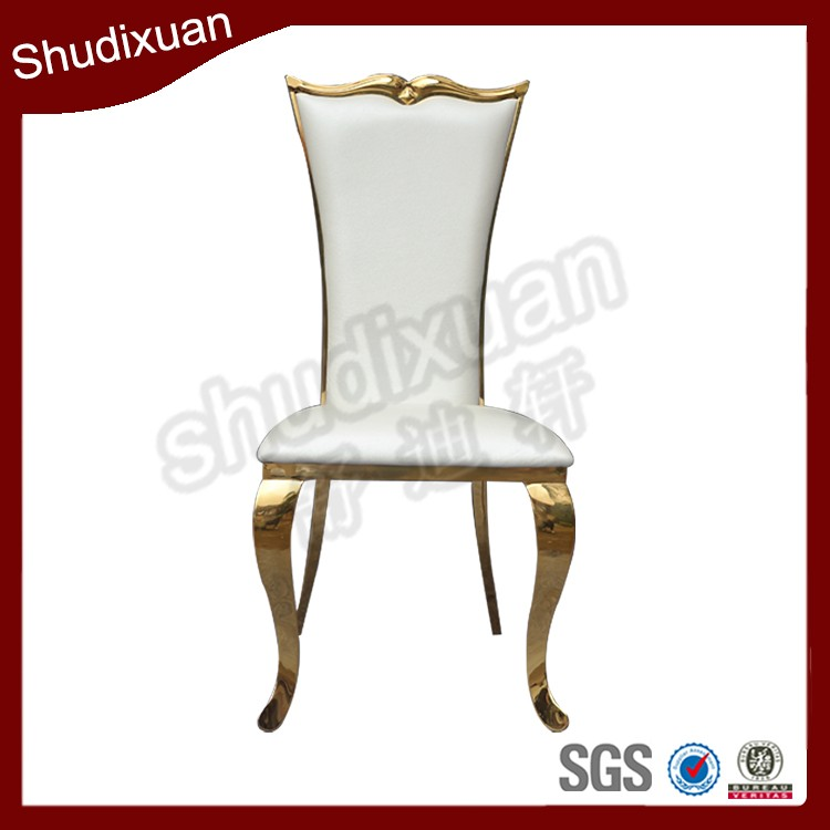 New Design Stainless Steel Chair, New Design Stainless Steel Chair ...