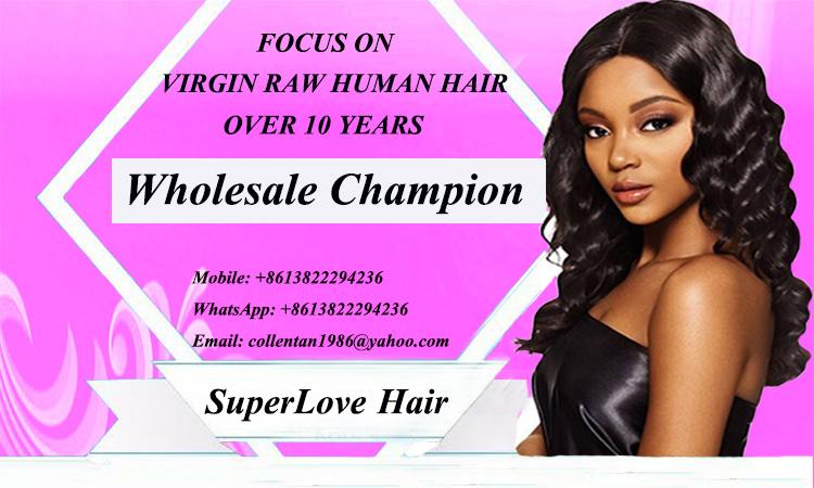 % 120% 130% 150% 180 densidade 100% cabelo Humano Perucas Cheias Do Laço naturais cutícula alinhada cabelo onda Do Corpo parte dianteira Do Laço peruca com o cabelo do bebê