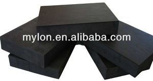 Conductive EVA foam sheet/block