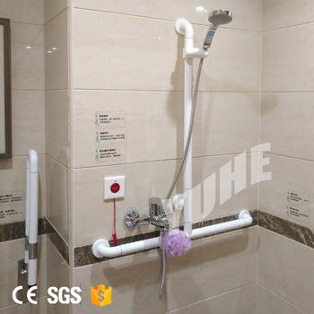 Nouveau Style Salle De Bain Barres D\'appui Pour Handicapés - Buy Barre  D\'appui,Barres D\'appui Pour Salle De Bain,Barres D\'appui Pour Toilettes  Pour ...