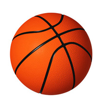 top sell hot selling weight of a sale children club basketballs