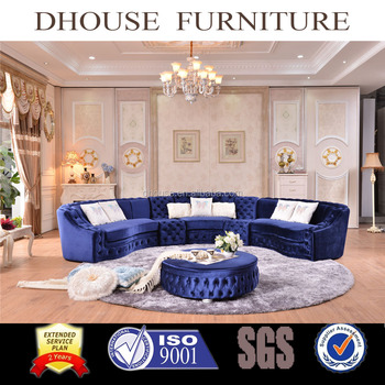 https://sc01.alicdn.com/kf/HTB1GUj1KVXXXXXTapXXq6xXFXXXQ/Living-Room-Classical-french-Furniture-Fabric-Button.jpg_350x350.jpg